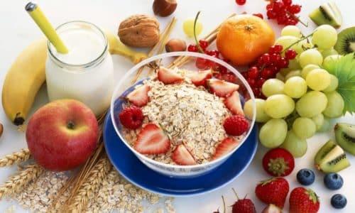 Правильное питание при гипертиреозе щитовидной железы считается одним из наиболее эффективных решений