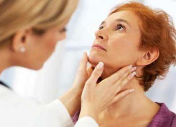 Для чего определяют показатели ТТГ при гипотиреозе