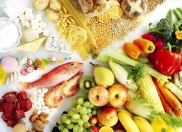 Каким должно быть питание при гипертиреозе щитовидной железы?