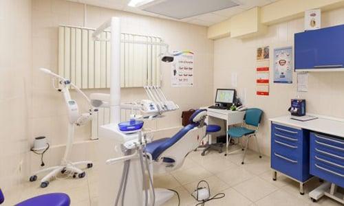 Окончательное решение о необходимости провести тот или иной вид операции принимает эндокринолог