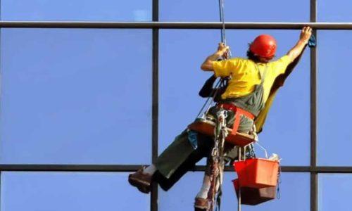 Существуют определенные виды деятельности и условия труда, которые противопоказаны пациентам, страдающим гипотиреозом, например, высотные работы
