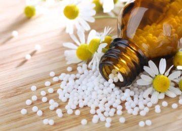 Узнаём: лечение гипотиреоза гомеопатией и сборами трав