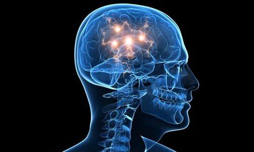 Именно от щитовидной железы полностью зависит человеческая память, его интеллект, мышление