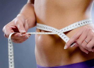 Как можно похудеть при заболевании щитовидной железы?