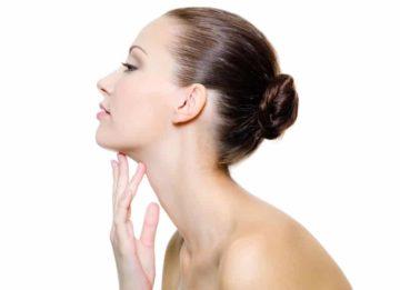 Что такое очаговые образования в щитовидной железе?