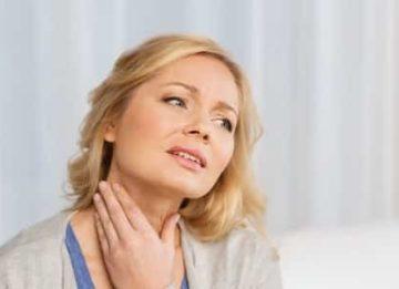 Способы лечения аутоиммунного тиреоидита народными средствами
