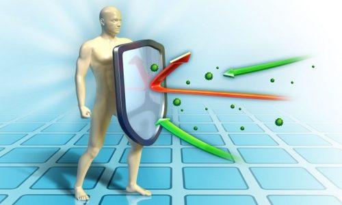 Эта пагубная привычка способствует снижению защитных свойств организма в целом