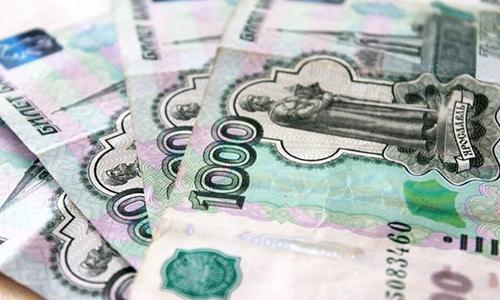 Стоимость одной процедуры варьируется от 700 до 1000 руб