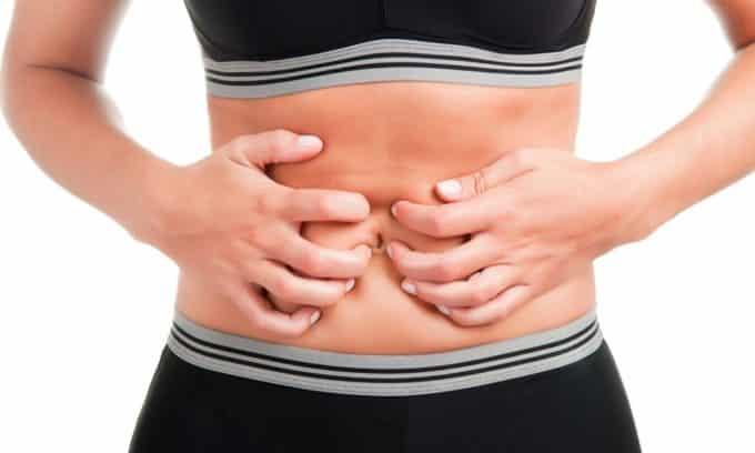 Диспепсические нарушения проявляются при заболеваниях щитовидной железы