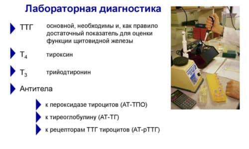 Антитела к рецепторам тиреотропного гормона в организме человека должны содержаться в количестве, не превышающем 1,5 МЕ/л. Промежуточным считается результат 1,5-1,75 МЕ/л