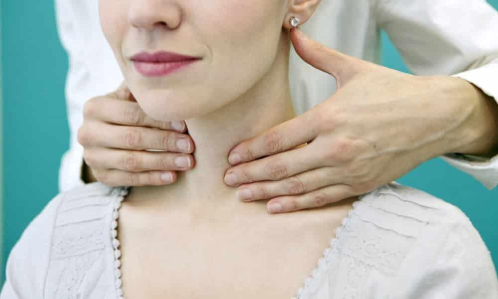 термобелье бкременеть с проблемой щитовидк также: Выбираем