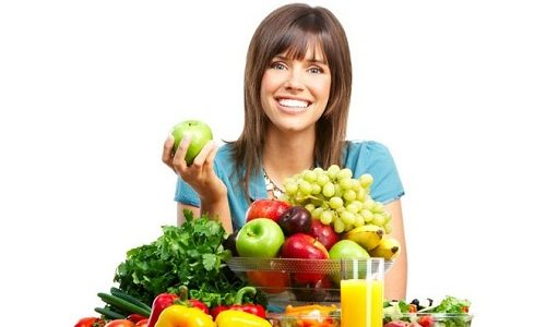 Важное значение диеты при гипотиреозе часто недооценивается пациентами. А ведь лечебное питание улучшает работу пораженного органа и повышает качество жизни