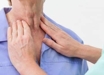 Что такое эутиреоидный зоб?