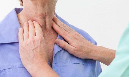 Медики считают, что патологические изменения в щитовидной железе обнаруживаются при любых типах эндемического зоба