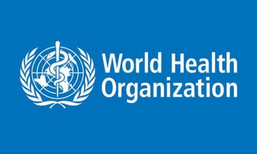 ВОЗ определяет пяти- и десятилетнюю степень выживаемости у больных с этим диагнозом