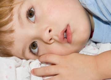 Причины, симптомы, лечение врожденного гипотиреоза
