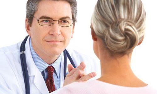 Главной задачей врача считается поиск оптимального способа нормализации выработки гормонов