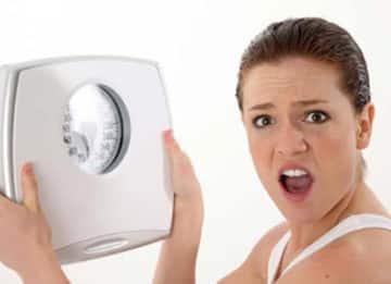 Как убрать лишний вес при гипотиреозе?