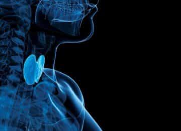 Специфика и лечение субклинического гипотиреоза