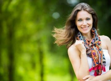Какова норма ТТГ у женщин по возрасту