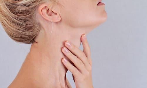 Изоэхогенное образование щитовидной железы — уплотнение, возникающее на фоне нарушения функций органа, регулирующего работу всех систем организма