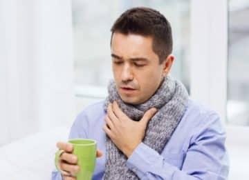 Как правильно лечить щитовидку в домашних условиях