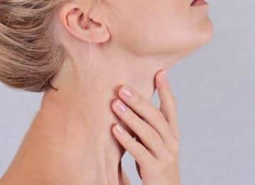 Диагностика и лечение токсического зоба щитовидной железы