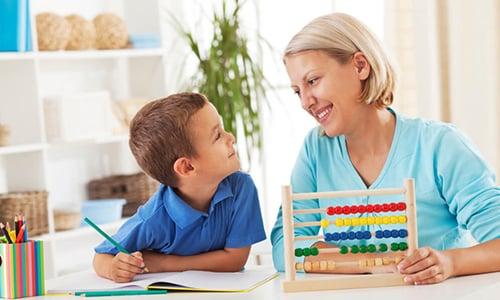 Щитовидка производит важные для роста и функционирования органов гормоны, поэтому появление фокальных изменений в тканях органа у ребенка может негативно повлиять на умственное развитие