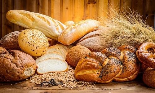 Если у больных тиреотоксикозом возникают проблемы с пищеварительной системой, то лучше отказаться от употребления сдобы