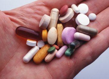 Признаки и лечение аутоиммунного тиреоидита у детей