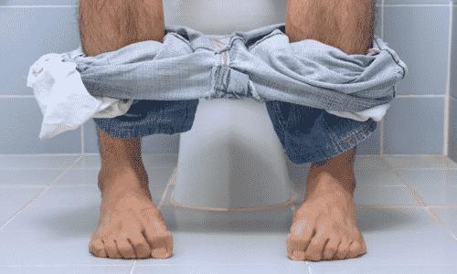 При приеме 800-900 мг в день могут проявиться проблемы с пищеварением, например диарея