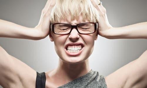 Смесь настоек обладает выраженным седативным и спазмолитическим действием и часто используется как гипотензивное и успокаивающее средство в состоянии стресса