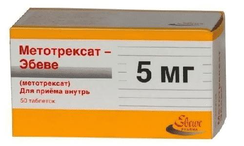 Взаимодействия Дексамеда с другими медикаментами характеризуется усилением отрицательного воздействия на печень во время приема Метотрексата