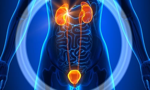 Противопоказаниями к применению Диклофенака являются болезни печени и почек
