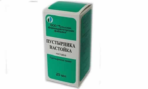 Пустырника настойка - это лекарственное средство, которое обладает седативным действием и относится к группе фитопрепаратов