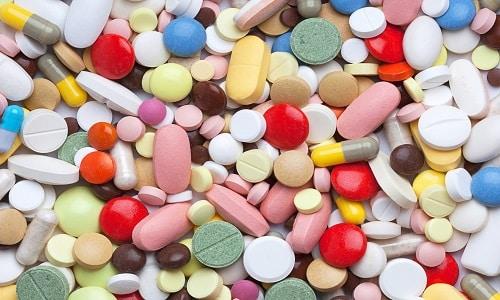 Отрицательные проявления чаще всего наблюдаются у пациентов, которые самовольно начали принимать медикамент