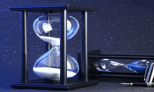 Время всасывания после ректального введения - 30-60 минут