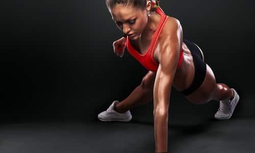 Использование препарата для снижения веса будет иметь смысл, если прием будет сочетаться с регулярными физическими упражнениями
