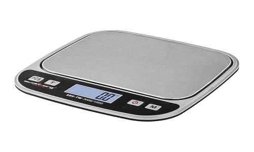 Чтобы сбросить лишний вес людям с хорошей физической подготовкой, нужно употреблять до 3000 мг вещества в течение дня