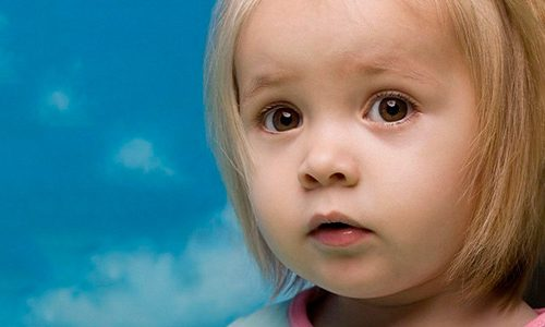 Препарат может входить в лечебные схемы детей до 2 лет