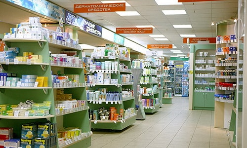 Тиамин продается в аптеках без рецепта врача