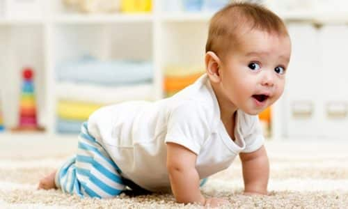 Токоферол назначают при недоношенности, а также детям, родившимся в срок с недостаточной массой тела