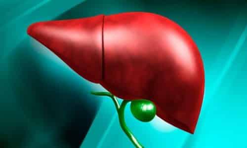 У пациентов с печеночной недостаточностью может потребоваться снижение дозировок