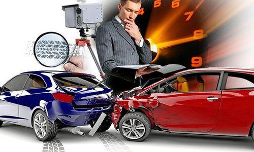 С осторожностью управлять автомобилем, т.к. может снижаться реакция и наблюдаться расстройство зрительных нервов
