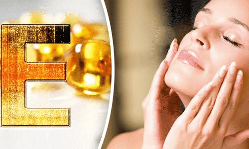 В косметологии масло применяют для поддержания молодости и здоровья кожи и волос