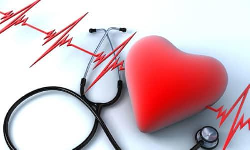 При внутрисосудистом введении может возникнуть острая сердечная недостаточность