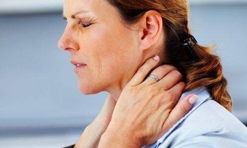При передозировке Эгилок может вызвать бронхоспазм