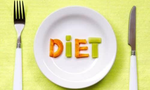 Несбалансированное питание или назначение диет с повышенным потреблением полиненасыщенных жирных кислот (Омега-3, 6 и 9) требует назначение ретинола