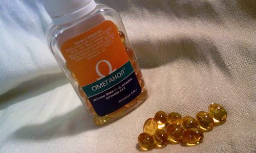 Для приготовления в домашних условиях витамин Е может быть приобретен в виде таблеток, капсул или масляного раствора