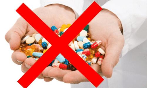 Витамин несовместим с антибиотиками, никотиновой кислотой и со щелочными растворами